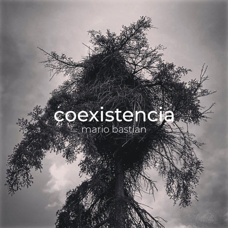 Coexistencia - Experiencias sonoras por mario bastian